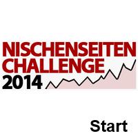 NSC 2014 Start