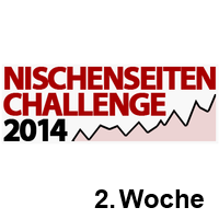 2. Woche NSC 2014