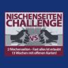 Nischenseiten-Challenge